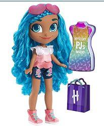 Большая кукла Hairdorables
