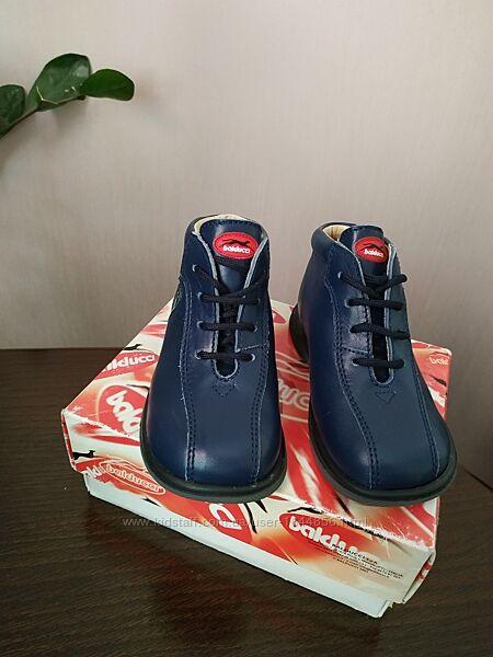 Ботинки Balducci розмір 23