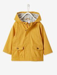 Легкая куртка для мальчика 94 см Vertbaudet Zara Hm Next