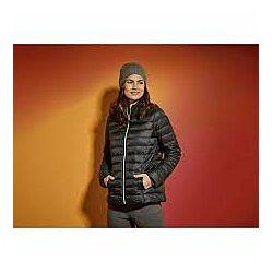 Женская курточка куртка пуховик Esmara Есмара EU 38 GB 10 FR 40 Наш -44-46