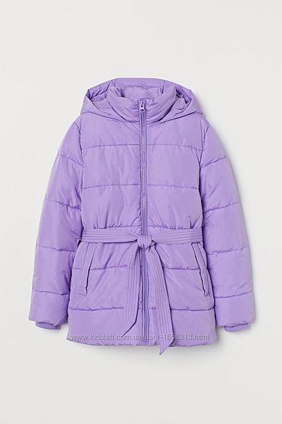 Женская куртка H&M, S