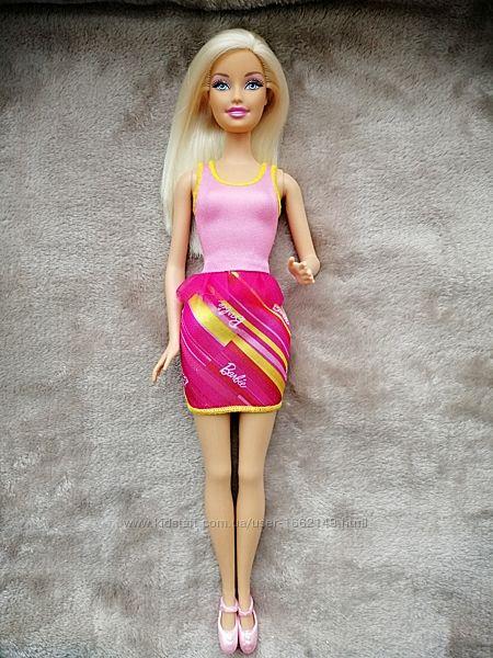 Кукла Барби оригинал Маттел