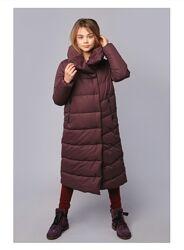 Зимнее пальто Mone