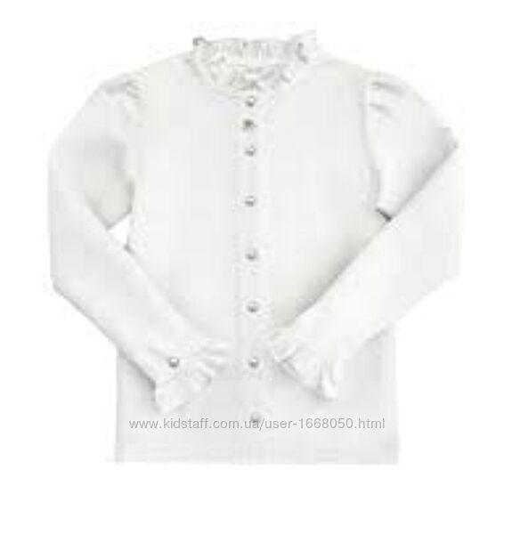 Новая блузка Smil р.146