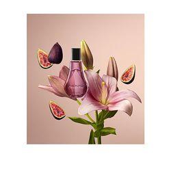 Парфюмированный спрей для тела Love Potion Blossom Kiss