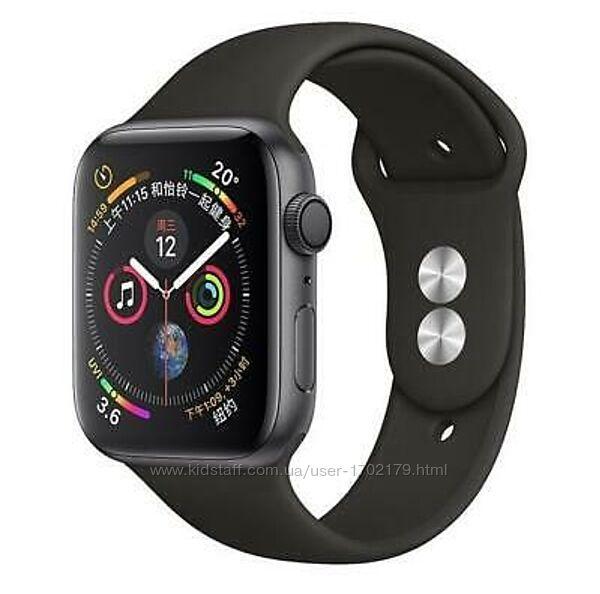 Smart watch T600 T800 часофон аналог Apple 4 5 6 gps IWO 12 T500 T900 смарт