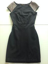 Элегантное платье Love Republic коттон Новая коллекция Будьте стильными