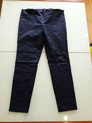 Штаны брюки Benetton Италия новая коллекция Будьте стильными