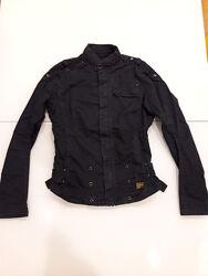 Куртка бомбер G-star Италия Новая коллекция Будь модной