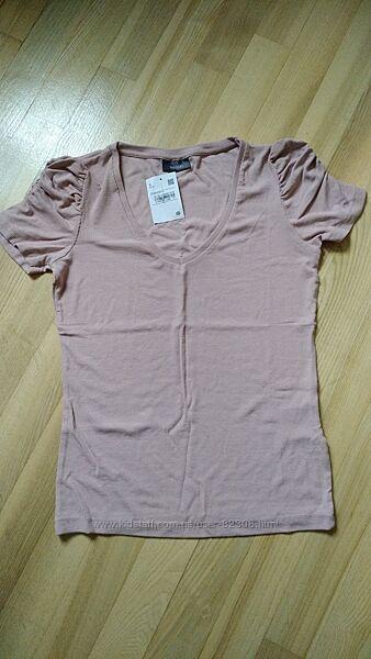 Блузка/футболка от C&A