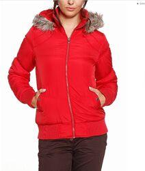 Демисезонная женская куртка C&A