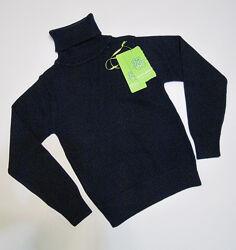 Детский свитер MANY&MANY  130 см - 160 см