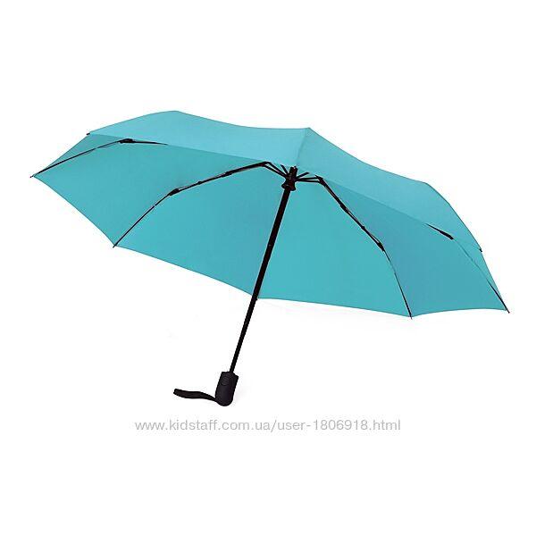 Зонт складной автоматический Discover Milano 5005 11 цветов