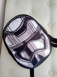 Детский рюкзак для прогулок star wars