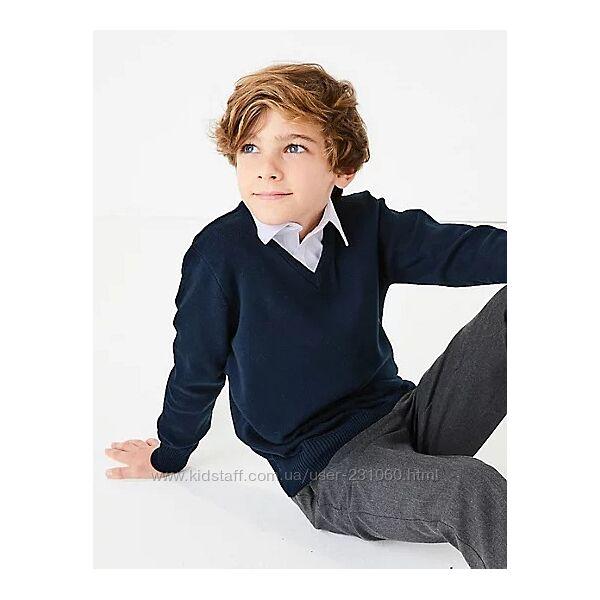 Джемпер George 12-13 років