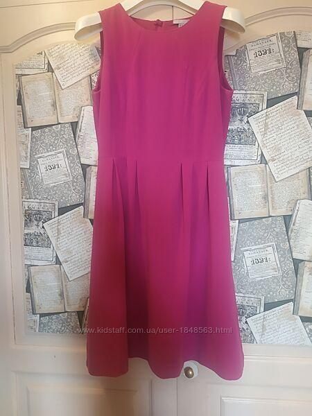 Летние платья размер 36