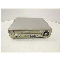 Пишущий видеоплеер Panasonic NV-SJ5,