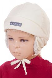 Зимняя непромокаемая шапка Kerry Lenne на ОГ 48-50