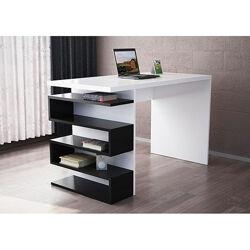 Компьютерный стол КССП -104
