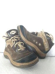 Ботинки Balducci 31 р.