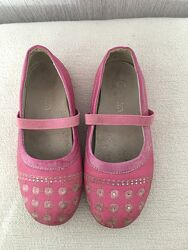 Туфли 30 размер