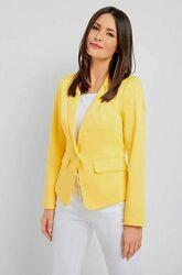 Стильный пиджак ORSAY