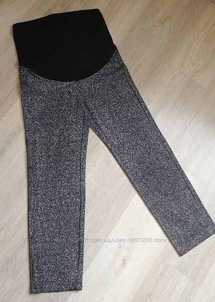 Нарядні штани для вагітних