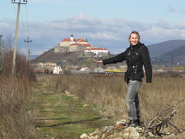 экскурсии в Закарпатье