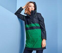 Куртка-дождевик от немецкого бренда ТМ Tchibo