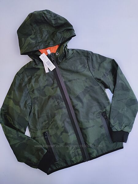 Куртка демисезонная эко кожа,  кожзам Idexe Италия, p-p 152, 11 - 12 лет