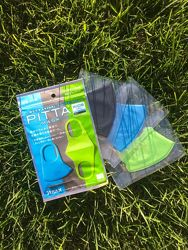 #8: Pitta Cool детская