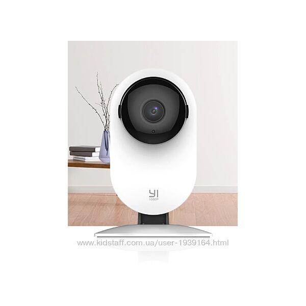 Камера YI 1080p Home Camera
