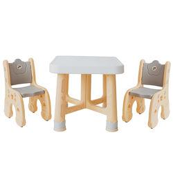 Детский функциональный столик POPPET