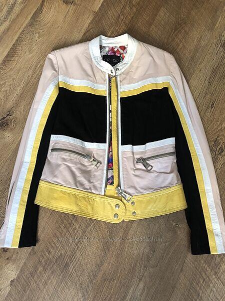 Куртка Flo&Clo