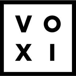 Voxi - sim карта для інтернету в Європі.