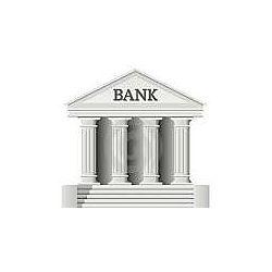 Адвокат по банкам, кредитам в Днепре. Банковские споры Днепропетровск.