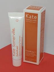 Скраб-пилинг для лица Kate Somerville ExfoliKate 7.5 мл