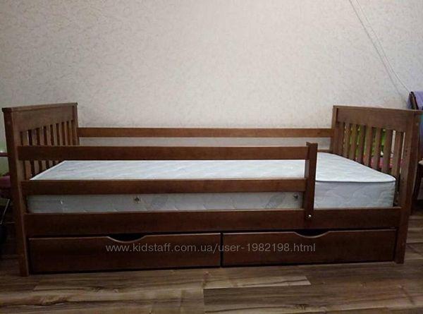 Кровати со склада Мебельная фабрика.