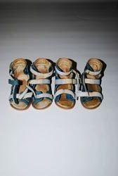 Ортопедические босоножки ортопедичні 14,5 см варусні варусные босоніжки