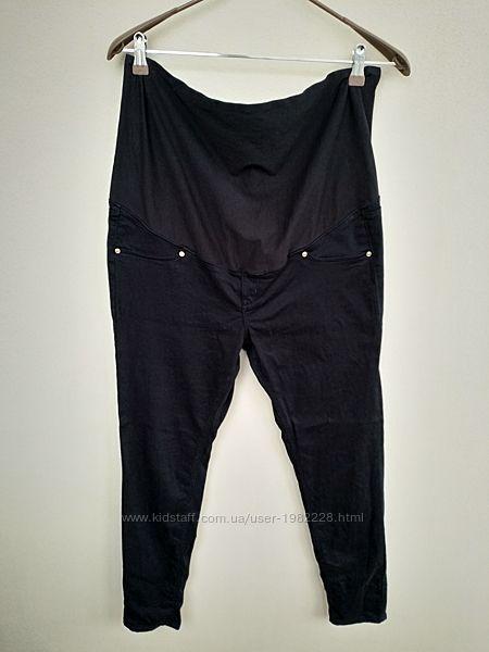 Классные штаны, джинсы для беременных