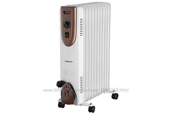 Продам Масляный радиатор Ardesto OFH-11X1