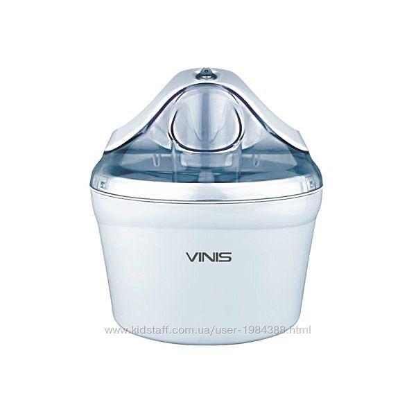 Мороженица Vinis VIC-1500