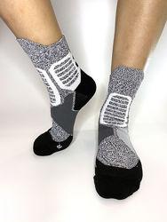 Носки Thunder Socks