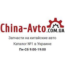 Чина Авто запчасти для китайских автомобилей