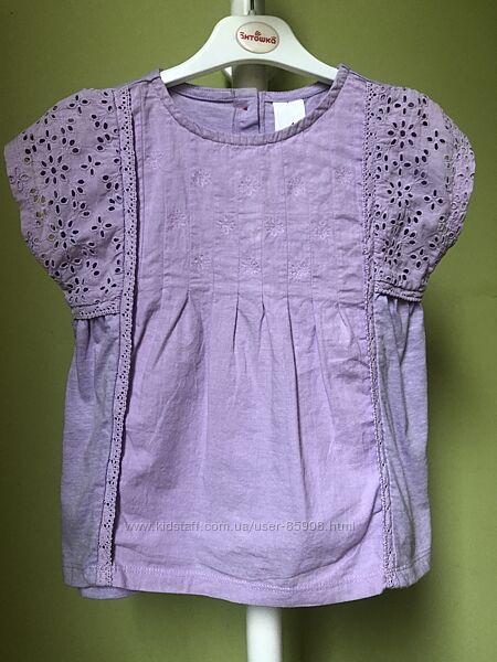 C&A футболка, блузка