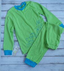 Новая пижама ROBINZON  Робинзон  размер 116