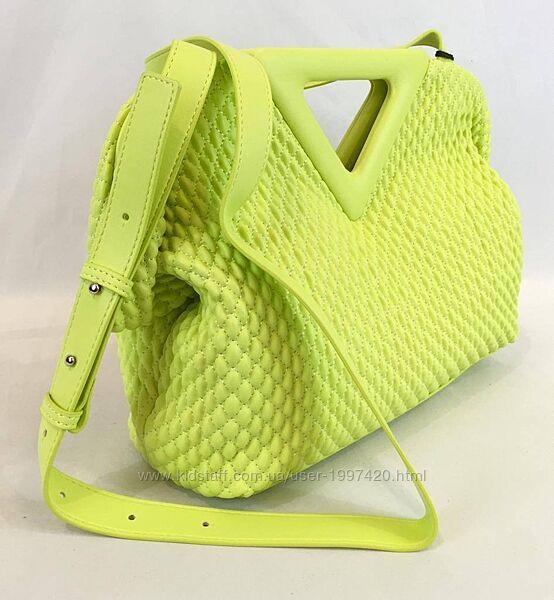 Совместная покупка Сумки и рюкзаки Leather Country Италия по оптовым ценам