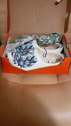 Сувениры , сувенир. Туфли женские из дерева.36 размер