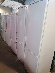 Большой выбор холодильников. Склад-магазин