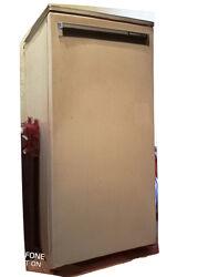 Холодильник Минск 12Е б/у